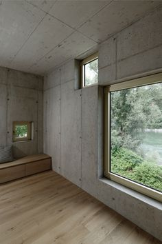 Projects / Cultural / Projects - HERTL.ARCHITEKTEN