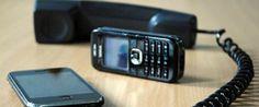 Prezzi telefonia in aumento: tariffe e trend http://www.pmi.it/tecnologia/prodotti-e-servizi-ict/approfondimenti/100523/prezzi-telefonia-in-aumento-agcom-lancia-lallarme.html?utm_source=newsletter&utm_medium=email&utm_campaign=Newsletter:+PMI.it&utm_content=14-07-2015+prezzi-telefonia-in-aumento-tariffe-e-trend