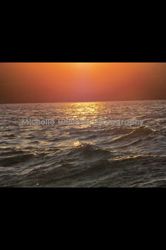 Sunset over the lake Beautiful Sunset, Celestial, Photography, Outdoor, Art, Outdoors, Craft Art, Fotografie, Photography Business