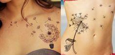 tatuagens-dente-de-leao.jpg (728×350)