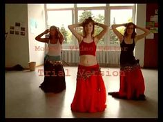 Belly dance choreography workout for beginners: Amelli Antar by 4 cats Belly Dancing Videos, Belly Dancing For Beginners, Dance Videos, Yoga Dance, Dance Moves, Dance Workouts, Zumba, Curvy Inspiration, Shimmy Shimmy