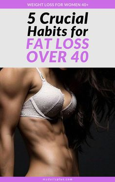 Weight Loss For Women, Best Weight Loss, Healthy Weight Loss, Weight Loss Tips, Losing Weight, Fitness Armband, Lose 20 Pounds, Weight Loss Meal Plan, How To Slim Down