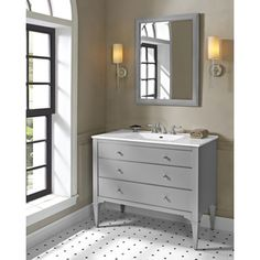 style large a model biege classsic beige vanity bathroom lt vanities sink products pastel bc fairmont