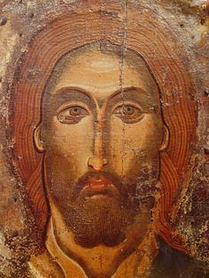 79888 - СПАС Архиерей Великий. Царь Царем (Предста Царица) - иконы Господа Иисуса Христа, V.