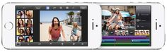 iPhone 5S Renders 1080p Video 2x As Fast As The iPhone 5. Geekbenches Close To 2010 Mac Mini [video]