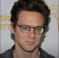 jacob pitts sex and the city