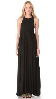 Rachel Pally Anya Maxi Dress $255.00