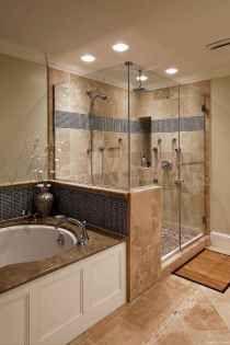 97 Most Popular Bathroom Shower Makeover Design Ideas, Tips to Remodeling It Cibuta West Lafayette Contemporary Shower Remodel 3 Diy Bathroom Remodel, Shower Remodel, Bathroom Renovations, Spa Design, Design Ideas, Bath Design, Large Bathrooms, Small Bathroom, Bathroom Vanity Designs