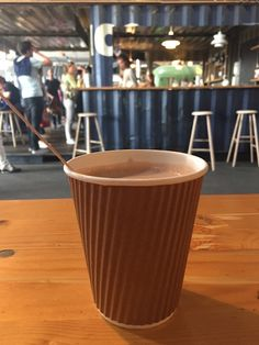 The Ultimate Food Truck Destinationation and a Hot Chocolate at Silver Streak Coffee, Copenhagen, Denmark Food Park, Copenhagen Denmark, Food Trucks, Meals For One, Chocolates, Lemonade, Hot Chocolate, Good Food, Posts