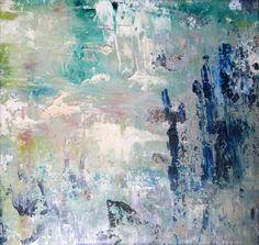 ©2011 Kathleen H. Mahoney, Ephemeral Expression