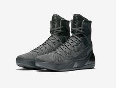 Nike Kobe 9 (Toronto) Follow What Are Those Kicks! for more... http://SneakersCartel.com #sneakers #shoes #kicks #jordan #lebron #nba #nike #adidas #reebok #airjordan #sneakerhead #fashion #sneakerscartel