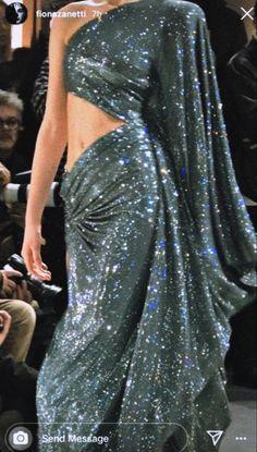 Couture Fashion, Runway Fashion, High Fashion, Fashion Show, Dress Attire, Event Dresses, Formal Dresses, Strapless Dress Formal, Dream Dress