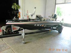 dd9121c3ba1b91be423768cf1c88753c bass boat cajun?b=t 57 best ragin cajun bringing it back to life! images boating