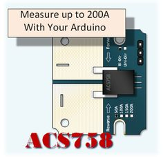 ACS758 Tutorial Feature Image