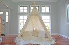 TEEPEE ADULT adult teepee adult tepee boho tent wedding