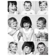 BLOG : a collage by Dorien Mijn eigen ixxi :-)