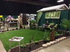 The best Home and Patio Show in the South Valley starts today. February 10th from 11am- 6pm and runs all weekend long. See what all of Visalia talks about every year and get inspired for the Spring. Special shout out to our featured merchants #Home Depot, #Bath Planet, and #The Glass Shop who will be showing off their latest appliances technology and kitchen and bath remodeling designs at the Visalia SpringFest.