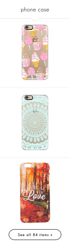 """""""phone case"""" by a-hidden-secret ❤ liked on Polyvore featuring accessories, tech accessories, iphone case, iphone cover case, pattern iphone case, apple iphone case, iphone cases, vintage iphone case, phone cases and phone"""
