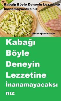 Kabağı Böyle Deneyin Lezzetine İnanamayacaksınız, – Vegan yemek tarifleri – Las recetas más prácticas y fáciles Fish Recipes, Chicken Recipes, Vegan Recipes, Baked Chicken, Vegetable Drinks, Diet Drinks, Turkish Recipes, Healthy Eating Tips, Mushroom Recipes