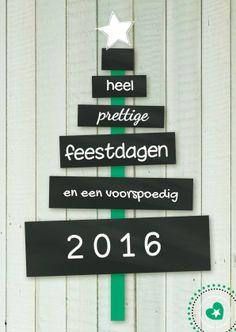 Zakelijke #kerstkaart #kerstboom @kaartje2go https://www.kaartje2go.nl/zakelijke-kerstkaarten/zakelijke-kerstkaart-eigen-tekst