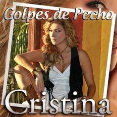 Cristina - Music, Videos, Photos & more Universal Music Latin Entertainment Behind The Scenes, Entertaining, Videos, Musica, Band, Hilarious, Video Clip