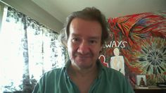 kimmo framelius: HAUSKA JA ONNELLINEN ILTA