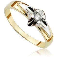 aa4b8b3d6 cheap diamond rings   gold diamond rings   rose gold diamond ring   yellow  gold diamond
