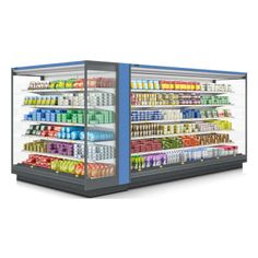 Carrier remote carrier display cabinets for commercial refrigeration applications with glass doors and other features. Door Displays, Sims 4 Mods Clothes, Sims 4 Cc Furniture, Sims Ideas, Luxury Kitchen Design, Sims 4 Game, Mark Hamill, Sims Cc, Cabinet Design