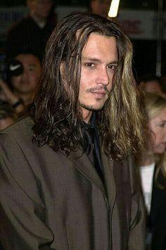 Johnny Depp Blow, Young Johnny Depp, Here's Johnny, Hot Actors, Actors & Actresses, Johnny Depp Pictures, Don Juan, Beautiful Men, Sexy Men