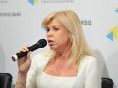 Ольга РЕДЗЮК, засновник тренінгової компанії «Olerom» Fashion, Moda, La Mode, Fasion, Fashion Models, Trendy Fashion