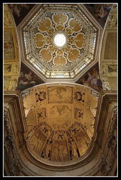 San Pietro Dei Banchi