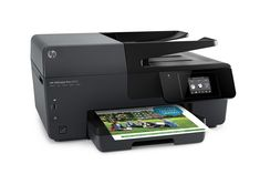 driver imprimante hp deskjet 1000 printer j110a