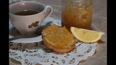 Marmellata di Limoni | LuxGrumble French Toast, Bakery, Breakfast, Tableware, Youtube, Food, Kitchens, Morning Coffee, Dinnerware
