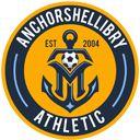 Anchorshellibry 1