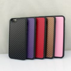 http://www.warehouse-discount.com/product/iphone-6-case-bi-colored-frame