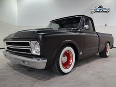 1971 chevy c10 short bed for sale | 1971 Chevrolet C10
