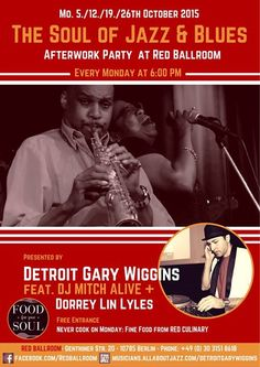 """1243/15: Lied des Tages: Die Gary Wiggins Band performed """"Canadian Sunset"""""""