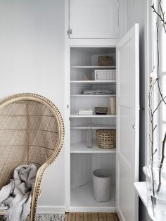 1 rum och kök Kungsladugårdsgatan 15 C | Kvarteret Mäkleri i Göteborg