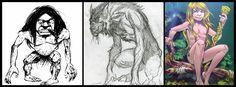 Resultado de imagen para mitos y leyendas de paraguay Anime, Art, Folklore, Art Background, Kunst, Cartoon Movies, Anime Music, Performing Arts, Anime Shows