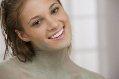 """""""Body Wraps for Weight Loss at Home"""" holy shit this looks so scary - zombie weight loss"""