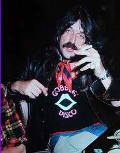 Jon Lord, Deep Purple, Lineup, Rainbow, Band, People, Clothes, Style, Fashion