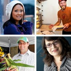 Giving sustainable food businesses a needed push. Grist | www.MiCraftBeerCulture.com