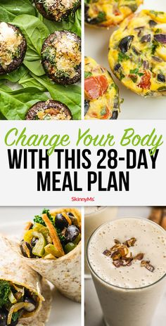 keto meal plan Jumpstart your new healthy lifestyle and change your body with this meal plan! It's chock full of tasty and nutritious recipes that you'll love! Ketogenic Diet Meal Plan, Keto Meal Plan, Diet Meal Plans, Healthy Meal Planning, Healthy Eating Meal Plan, Diet Menu, Diet Recipes, Vegetarian Recipes, Healthy Recipes