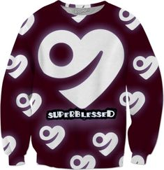 Superblessed Pullover, Canning, Sweaters, Stuff To Buy, Fashion, Moda, Fashion Styles, Home Canning, Sweater