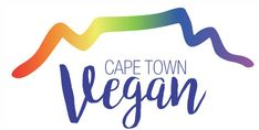 Eateries by Suburb Western Cape Cape Town South Africa, Vegan Blogs, Vegans, Afro, Map, Link, Sweet, Location Map, Cards