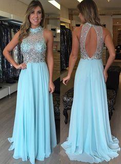 Backless Prom Dress,Long Prom Dresses,Charming Prom Dresses,Evening Dress Prom Gowns, Formal Women Dress,prom dress,X98