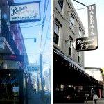 Old-school, red gravy Italian restaurants in South Philly