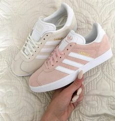 sports shoes a4c79 67b09 shoes, adidas, and sneakers image Addidas Shoes Pink, Adidas Shoes White,  Adidas