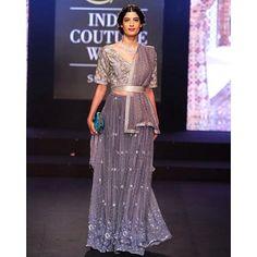 Debarun.  #indianfashion #fashionweek #indianbridal #indian #fashion #delhicoutureweek #anjumodi #indiandesigner #houseofmasaba #indianwedding #bridal #indiancouture #sabyasachi #monishajaising #gauravgupta #varunbahl #manisharora #joymitra #indianrunway #rabanirakha #vineetbahl #willslifestyle #rohitbal #indiacoutureweek #manishmalhotra #anitadongre #payalsinghal #lakmefashionweek #taruntahiliani #neetalulla