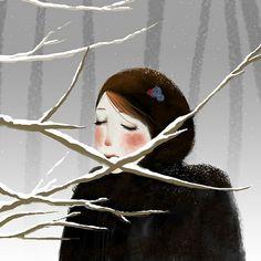 By Barbara Bargiggia